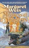 Mistress of Dragons (eBook, ePUB)