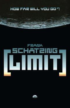 Limit (eBook, ePUB)