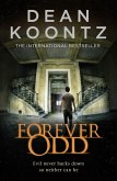 Forever Odd (eBook, ePUB)