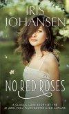 No Red Roses (eBook, ePUB)