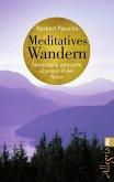 Meditatives Wandern (eBook, ePUB)