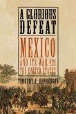 A Glorious Defeat (eBook, ePUB)