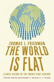 The World Is Flat 3.0 (eBook, ePUB)