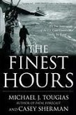 The Finest Hours (eBook, ePUB)