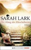 Der Klang des Muschelhorns / Feuerblüten Trilogie Bd.2 (eBook, ePUB)
