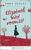 Elizabeth wird vermisst (eBook, ePUB)