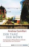 Der Tanz der Möwe / Commissario Montalbano Bd.15 (eBook, ePUB)