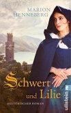 Schwert und Lilie (eBook, ePUB)