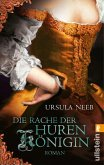 Die Rache der Hurenkönigin / Frankfurter Hurenkönigin Bd.3 (eBook, ePUB)
