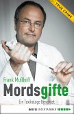 Mordsgifte (eBook, ePUB)