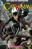 Catwoman 04. Bandenkrieg