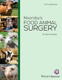 Noordsy's Food Animal Surgery (eBook, PDF)