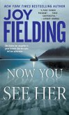 Now You See Her (eBook, ePUB)