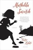 Mathilda Savitch (eBook, ePUB)