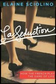La Seduction (eBook, ePUB)