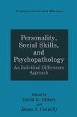 Personality, Social Skills, and Psychopathology