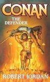 Conan The Defender (eBook, ePUB)