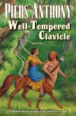 Well-Tempered Clavicle (eBook, ePUB)