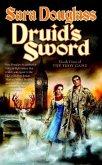 Druid's Sword (eBook, ePUB)