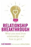 Relationship Breakthrough (eBook, ePUB)