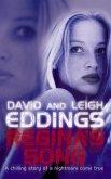 Regina's Song (eBook, ePUB)