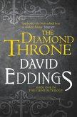 The Diamond Throne (The Elenium Trilogy, Book 1) (eBook, ePUB)