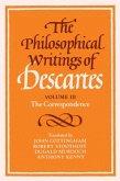 Philosophical Writings of Descartes: Volume 3, The Correspondence (eBook, PDF)