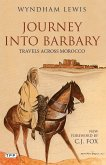 Journey into Barbary (eBook, PDF)