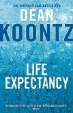 Life Expectancy (eBook, ePUB)
