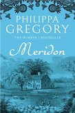 Meridon (The Wideacre Trilogy, Book 3) (eBook, ePUB)