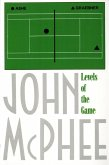 Levels of the Game (eBook, ePUB)