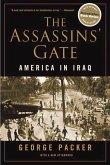 The Assassins' Gate (eBook, ePUB)
