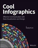 Cool Infographics (eBook, PDF)