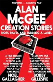 Creation Stories (eBook, ePUB)