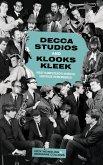 Decca Studios and Klooks Kleek (eBook, ePUB)