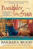Daughter of the Sun (eBook, ePUB)