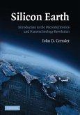 Silicon Earth (eBook, PDF)