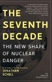 The Seventh Decade (eBook, ePUB)