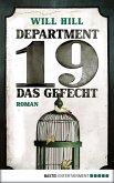 Das Gefecht / Department 19 Bd.3 (eBook, ePUB)