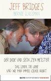 Der Dude und sein Zen Meister (eBook, ePUB)
