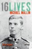Michael Mallin (eBook, ePUB)