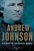 Andrew Johnson (eBook, ePUB)