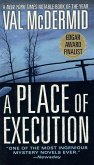 A Place of Execution (eBook, ePUB)