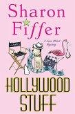 Hollywood Stuff (eBook, ePUB)