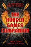 The Hunger Games Companion (eBook, ePUB)