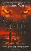 Walk on the Wild Side (eBook, ePUB)