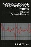 Cardiovascular Reactivity and Stress