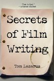 Secrets of Film Writing (eBook, ePUB)