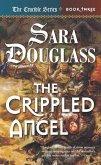 The Crippled Angel (eBook, ePUB)