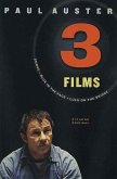 Three Films (eBook, ePUB)